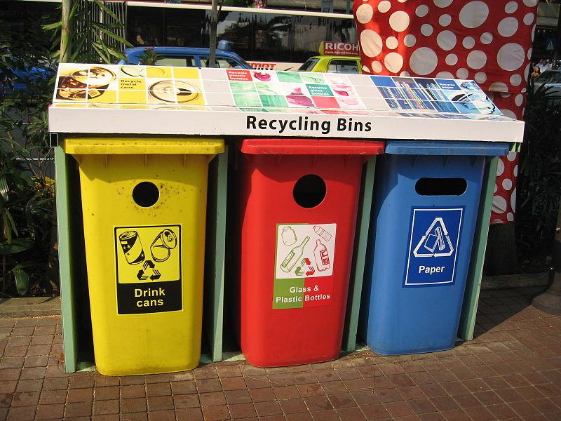 Recycling_bins