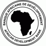 AFDB_Logo