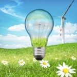 Alternative_Energy_Sources