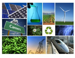 greeneconomyimage