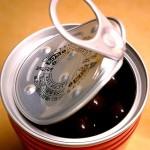 Aluminium_Recycling