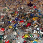 Plastic_recycling