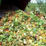 food_waste_middle_east