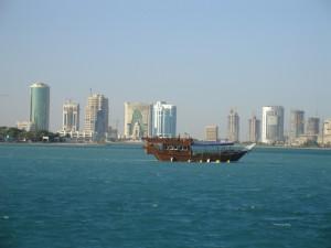 DohaQatar