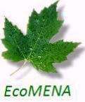EcoMENA