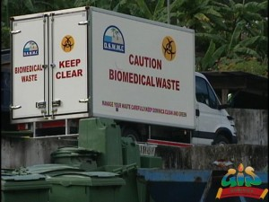 biomedical_waste