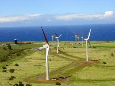 windfarm_tunisia