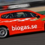 biogas_sweden