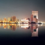 Jeddah_Seafront