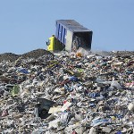 Landfill_Middle_East