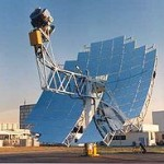 Solar_Morocco