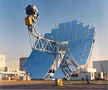 SolarMorocco