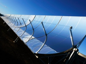 solar-thermal-power