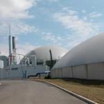 biogas_plant_canada