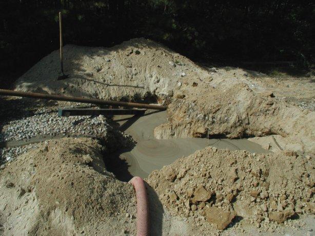 Drilling_Waste_Management