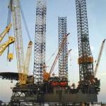 Drilling_Wastes