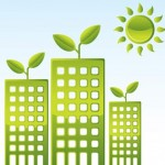 Green-Building-Middle-East
