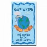 Water-Management-UAE