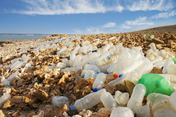 plastic-waste-middle-east