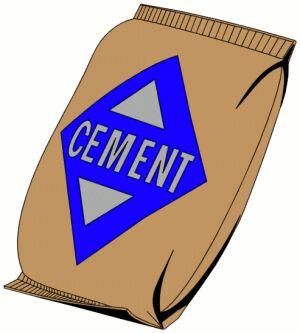 cement industry in MENA