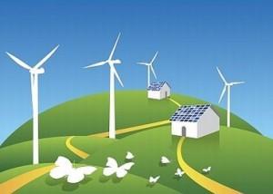 renewable-energy-morocco