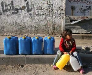Gaza_water