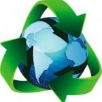 Recycling_Gaza