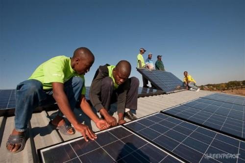 solar-africa-greenpeace