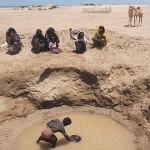 water-arab