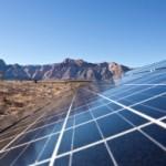 Solar-Saudi-Arabia