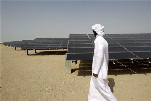 renewable-energy-middle-east