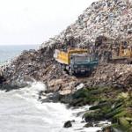 waste-dump-saudi-arabia