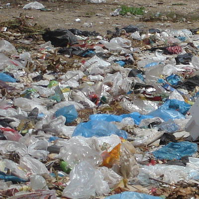plastic-bags-middle-east