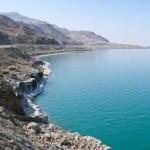 dead-sea-biodiversity