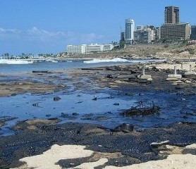 bioremediation methods for oil spills Bioremediation of marine oil spills has become a very practical approach to oil spill cleanup efforts in  an effective method bioremediation for marine oil spills .