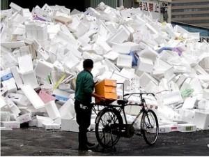 eps-foam-recycling