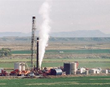 fracking-impacts