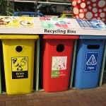 Recycling_bins-Singapore