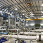 desalination-middle-east