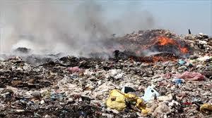 garbage-burning-hazards