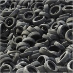 Waste-Tyres-Arabic