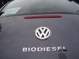 biodiesel-arabic