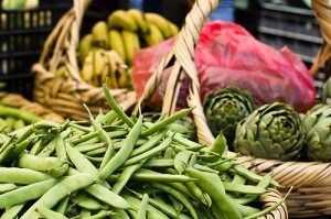 foodsecurityqatar