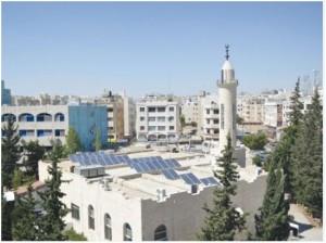 solar-mosque-jordan