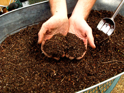 composting-arabic