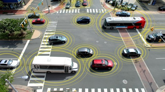 connected-vehicles