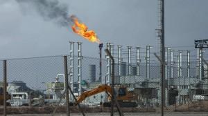 peak-oil-middle-east