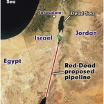 red-sea-dead-sea-agreement