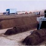 composting-qatar