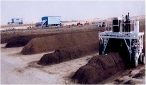 compostingqatar